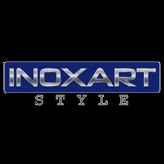 Poza logo INOX ART - inox [1]